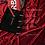 Thumbnail: Vase Creation Anul Shoulder-Purse Bag