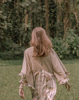 mino fragrance.jpg