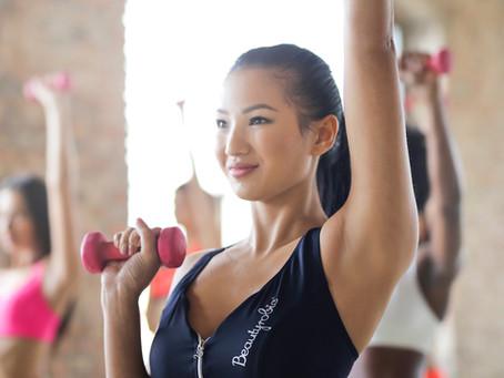 想變瘦,其實很簡單!掌握生理期黃金期,「生理期瘦身法」讓你輕鬆瘦下來!