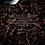 Thumbnail: Lip Tea-raphy (Oolóng)