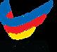 made-in-malaysia-colour-logo-0837452EBA-seeklogo.com.png