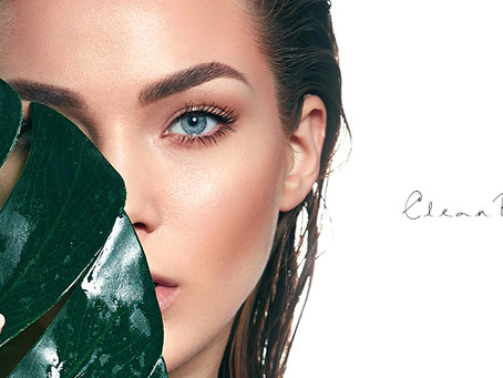 Clean Beauty Series | What is Clean Beauty? Difference of Natural and Organic?