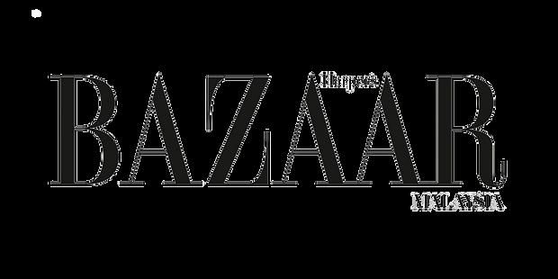 harper bazaar logo.png