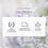 Thumbnail: Vase Creation Organic Stress Relief Pillow Mist 12ml