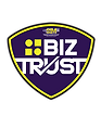 biztrust_secure_seal.png