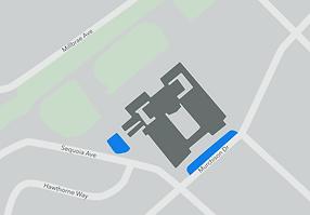 Millbrae Map.png