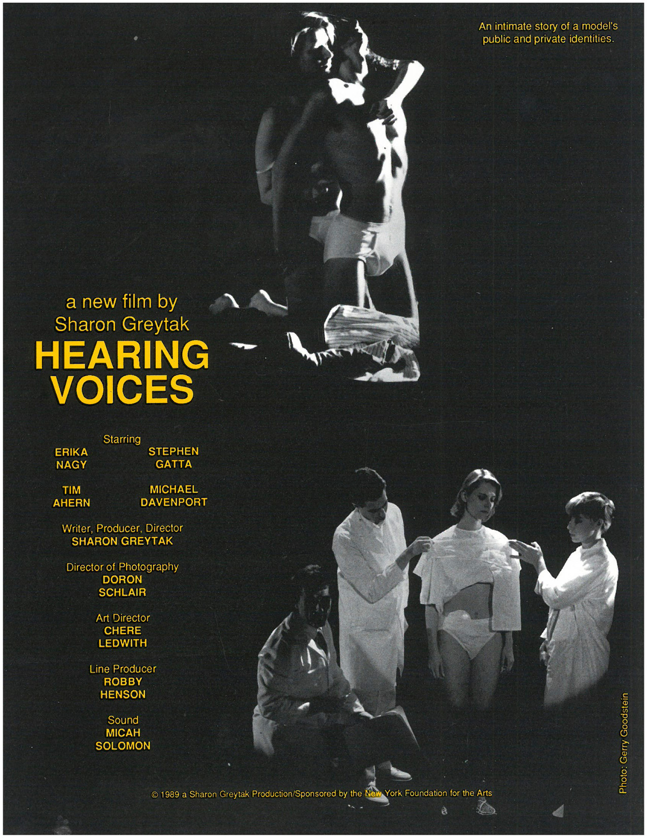 Hearing Voices Poster.jpg
