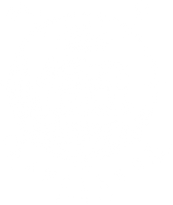 wanderbus.inverse-mono.png