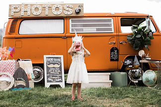 SteamboatWedding_HSP-413.jpg