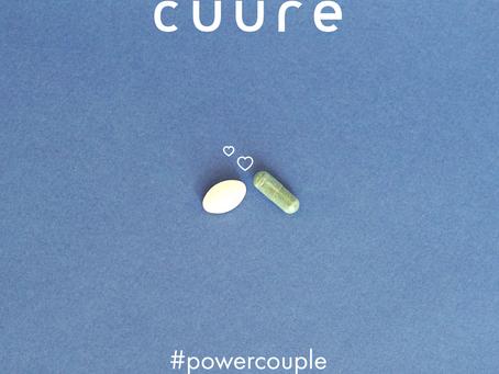Interview #cuurelovers 4