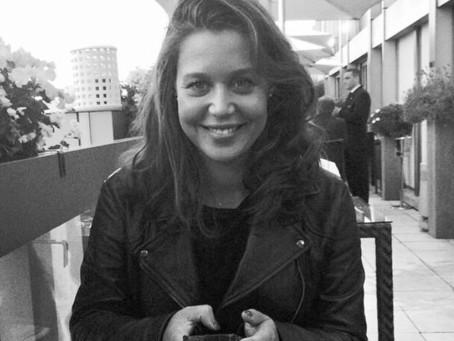 L'interview #cuurelover 3 : Manon