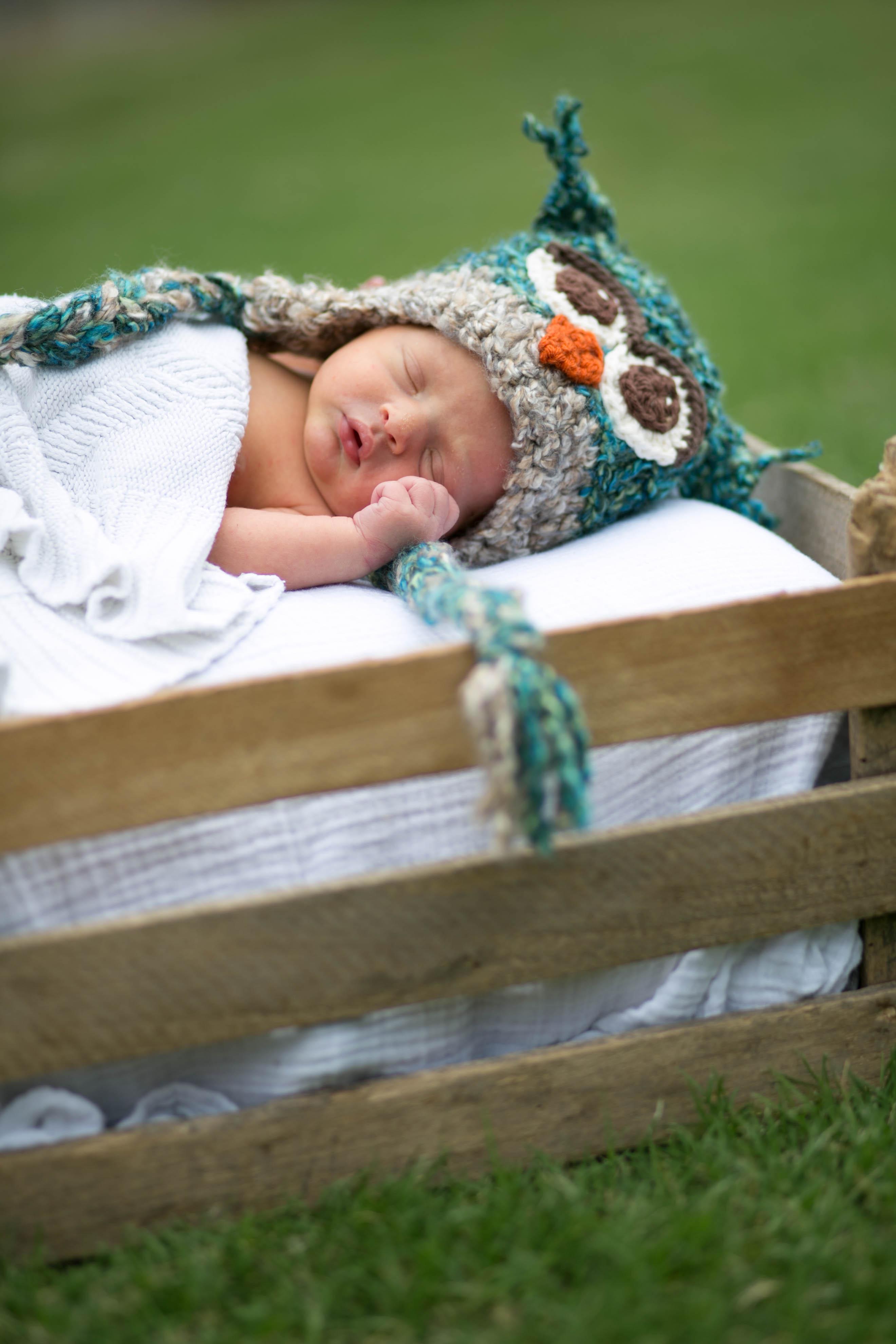 2016-09-15 Guinn Newborn Home JW-93
