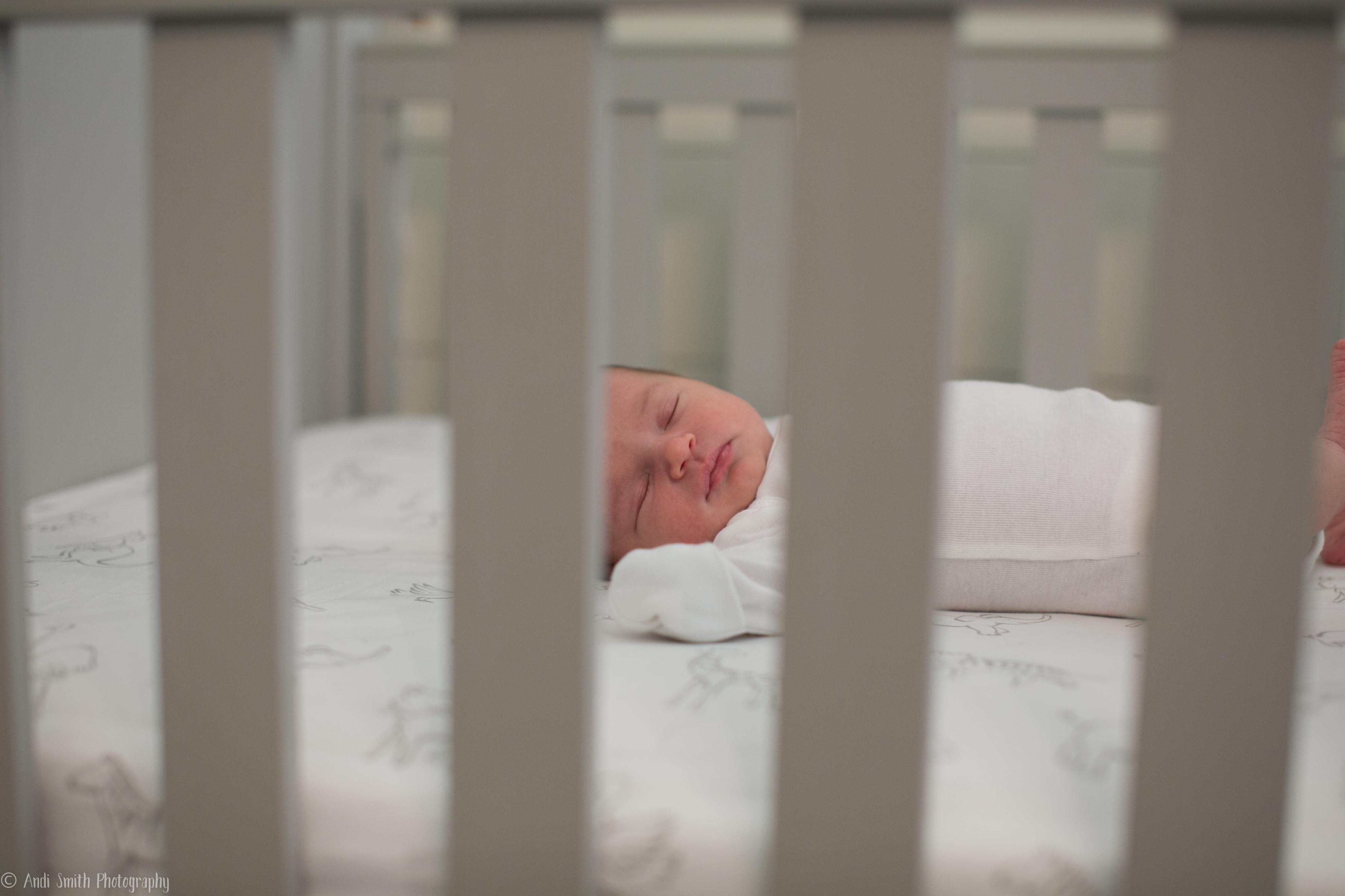 Blakely Newborn-15