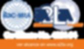 A2LA logo.png