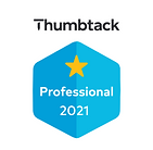 Thumbtack Pro.png