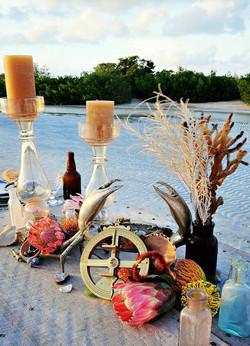 Enchanted Bride Magazine, Marvin, FL
