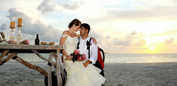 Enchanted Bride Magazine, Marvin Key, FL