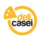 Logo_delicasei-05.jpg