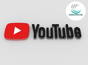 aakkan networks youtube channel.png