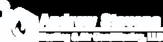 Andrew-Stevens-Logo-Web-White.png