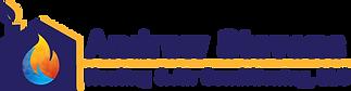 Andrew-Stevens-Logo-Web-Color.png