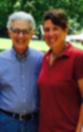 Caryn-and-Brian-Weiss.jpg