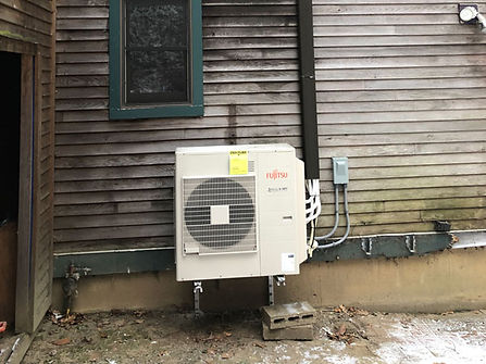 Heat-Pump-Outside.jpg