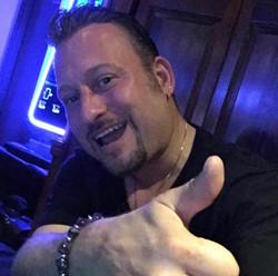 DJ August Michael