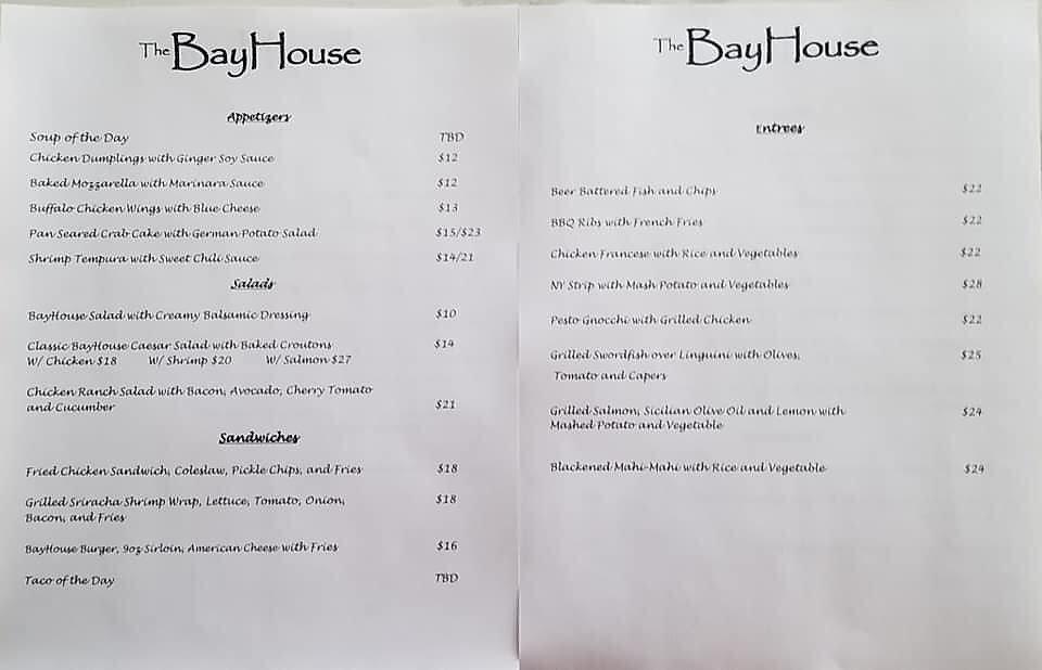 bayhousemenue_20210221.jpg