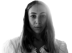 Alexis Romano.png