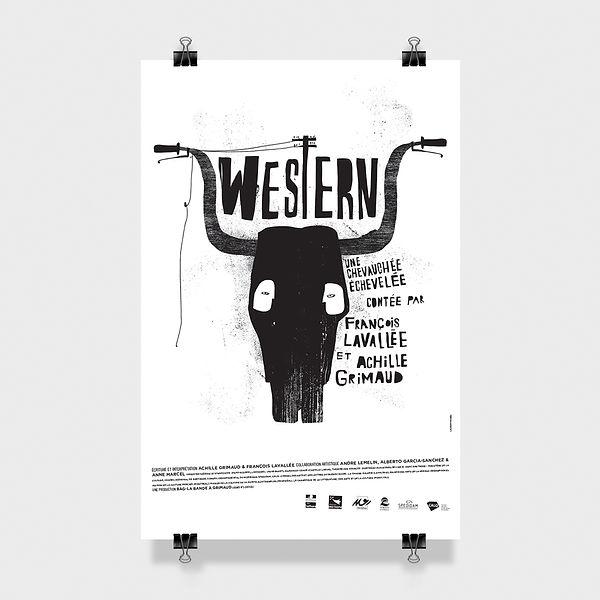 Affiche festival Éléphant Classiq, Montréal 2015, Québéco Les films qui ont fait le cinéma, Design et illutration Laurent Pinabel,