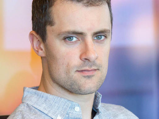 Dr. Bondy-Denomy discusses his work on CRISPR and the road to becoming a Professor at UCSF
