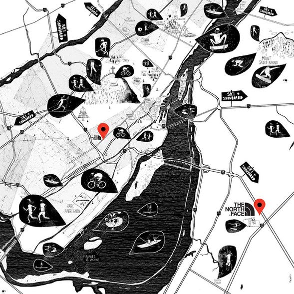 TNF_MTL_MAP_with_details-1 copy.jpg