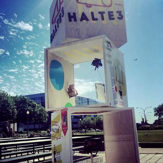Halte3