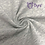 Thumbnail: Pillowcase for Byre® Support Pillow