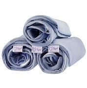 Byre - Pillow Case Photo - 1311202460-We