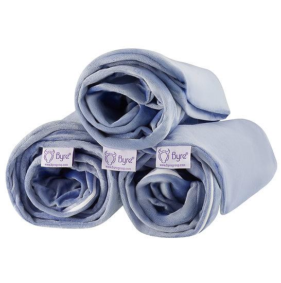 Spare Pillowcase for Byre® Pillows