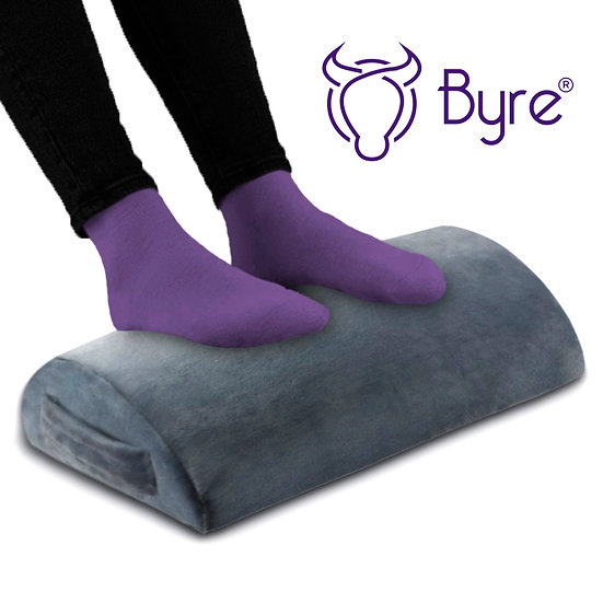 Byre® Footrest Cushion