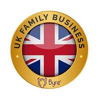 UK FAM BUS BYRE LOGO copy.jpg