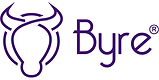 Byre Logo (R) FOR FEEDBACK EMAILS.png