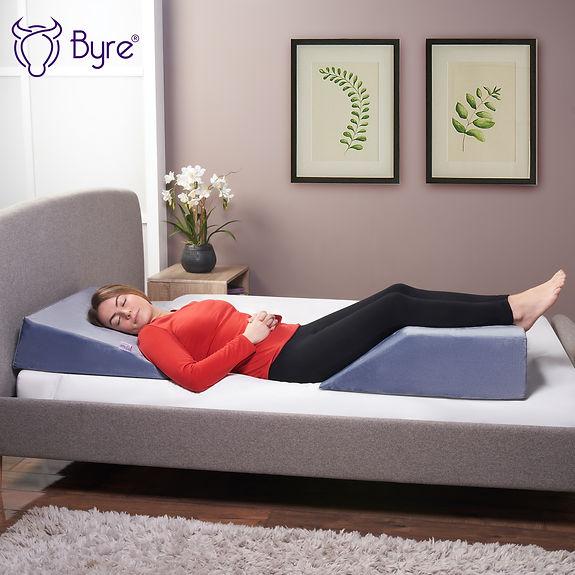 5 - Ross - Byre - Pregnancy Pillows -Ima