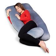 Ross - Byre - Pregnancy Pillows -Image 1