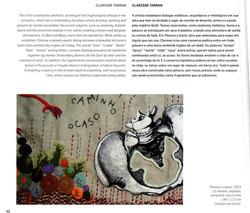 Texto curatorial Isabel S Portela