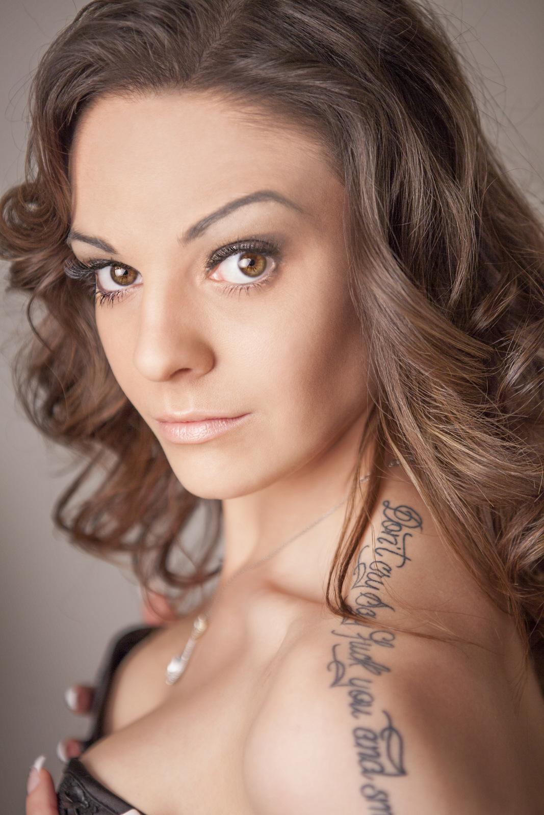 1-Christina.jpg
