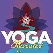 Yoga revealed logo_edited.jpg