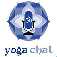 yoga chat logo_edited.jpg