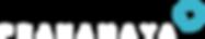 Pranamaya-Yoga-logo.png