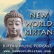 new world kirtan logo_edited.jpg