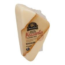 Boars Head Mozzarella (per lb)