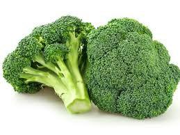 Broccoli (Bundle)